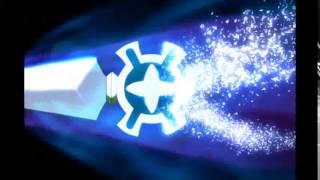 オンラインゲーム『アスガルド』紹介PV