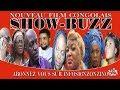 FILM CONGOLAIS SHOW-BUZZ EPISODE 1INFOS16NZONZING