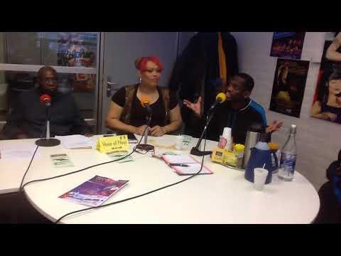 discrimination & harassement on sexual orientation - Part 2