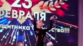 Смотреть клип Юлия Михальчик - Косы