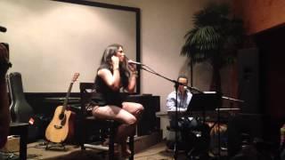 Helen Ochoa - Si Yo Fuera Un Chico (En Vivo)