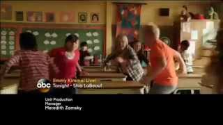 "Castle 7x04 ""Child's Play"" ABC Promo (HD) Season 7 Episode 4"