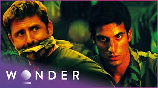 This Man Was Held Hostage By Rebels For A Month | Paradise Lost S1 EP7 | Wonder