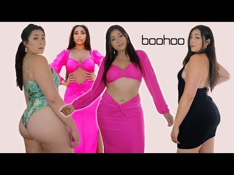 boohoo-x-jordyn-woods-curve-collection-try-on-haul!!!