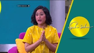 Video Bedah Isi Album Ke - 7 Endank Soekamti Yang Meriah Banget download MP3, 3GP, MP4, WEBM, AVI, FLV Oktober 2017