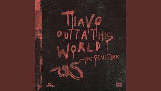 Outta This World (OTW)