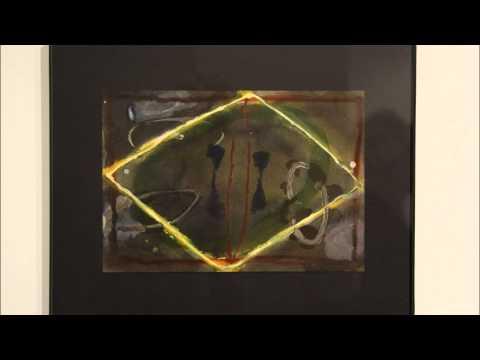 Bob Neuwirth/John Cale - Paradise Nevada (from album Last Day on Earth)