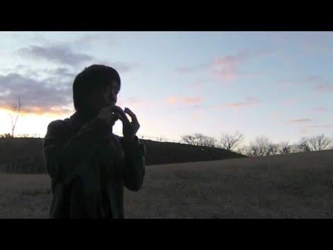 【オカリナ】テルーの唄/手嶌葵 on Ocarina