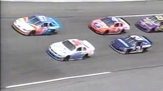 1998 Busch Grand National Series