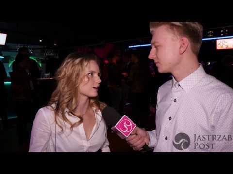 Olga Kalicka zatańczyłaby z kobietą w Tańcu z gwiazdami? Co sądzi o homoseksualistach?