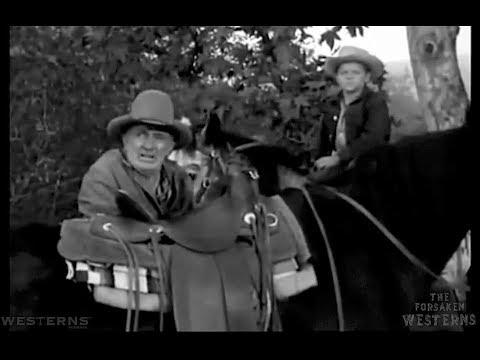 The Forsaken Westerns - The Brush Roper - Tv Shows Full Episodes