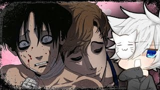 Killing Stalking Is WAY MORE Than Just A Crazy Yaoi…