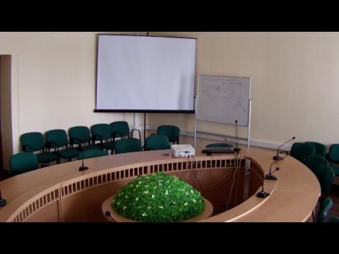 Заседание семинара «Проблемы рациональной философии», 22 марта 2018 г.