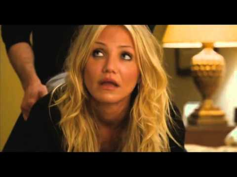 Bad Teacher Funny Scene from YouTube · Duration:  2 minutes 17 seconds