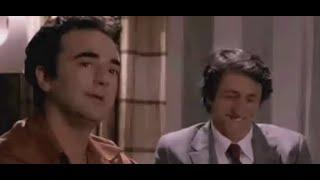 La vérité si je mens (1997) - Partie 4
