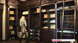 Фильм о производстве мебели из массива.(, 2014-04-04T16:01:04.000Z)