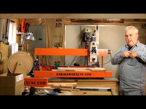 Jtech photonics laser safety setup by Jeremy Hill