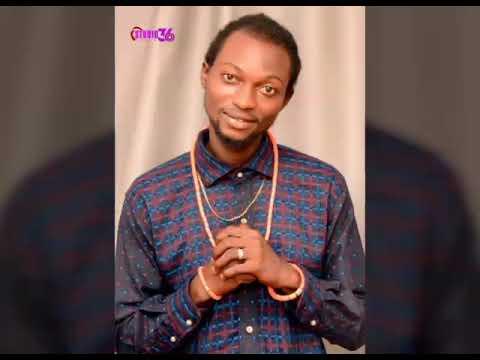 Download Ojo ibukun by olusegun rapheal arojah