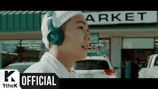 Teaser Somdef 썸데프 One Plus One 원플러스원 Feat Loco Bravo