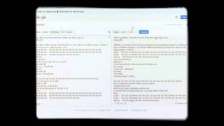 Faded phiên bản google dịch Cực hài