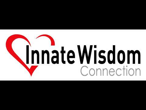 Heart Opening meditation - Innate Wisdom Connection