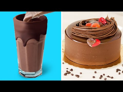 29 Easy Desserts For Beginners You Can Make At Home