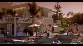 L' Ultimo Boyscout (3) (Tony Scott - 1991)