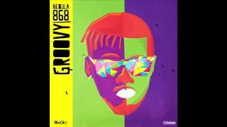 nebula868 groovy audio