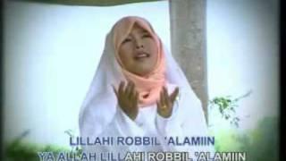 Video WAFIQ AZIZAH - Shalawat Salam download MP3, 3GP, MP4, WEBM, AVI, FLV November 2018