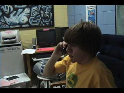 Power Ranger Video - Boîte À Chanson 2009