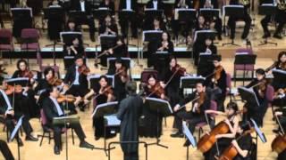 C. Gounod: Marche funèbre d'une marionnette