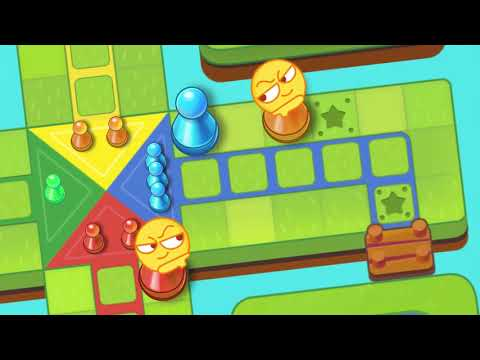 Best 3 Player Board Games 2019 Ludo Talent — Super Ludo Online Game – Apps on Google Play