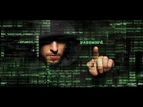 👍Documental - Hackeando a Mr Robot,Filmmaker,hacker,hakerDOCUMENTALES ONLINE,VIDEO,elliot mr robot