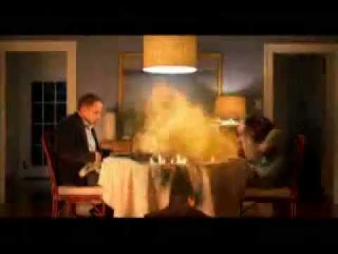Budlight cat commercial youtube budlight cat commercial mozeypictures Choice Image