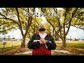 """Soul Providers - """"I Miss You"""" feat. Zzay (Music Video)"""