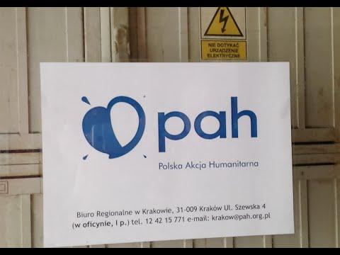 Бесплатный самоучитель польского языка для начинающих