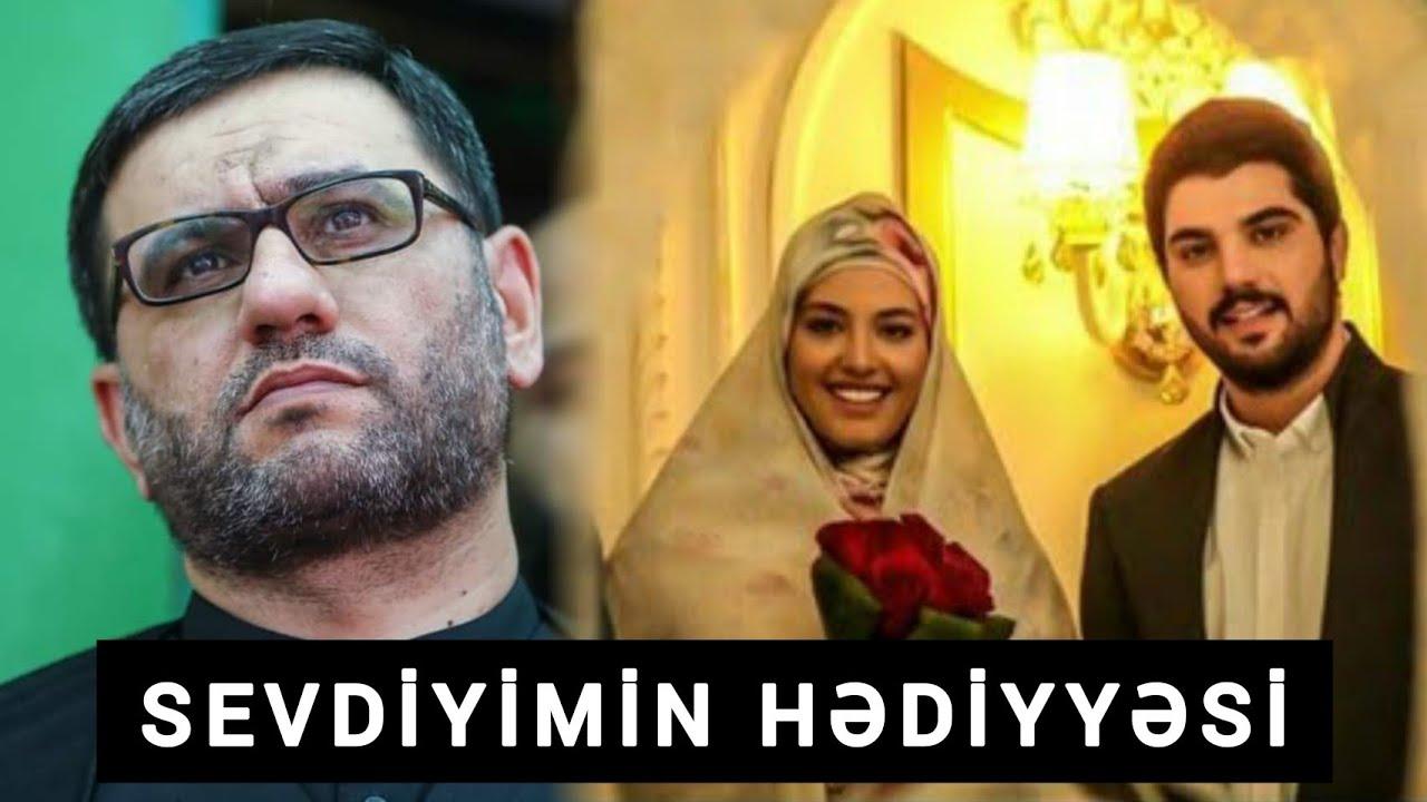 Azərbaycanca Quran dinlə 24/7 - Canlı yayım   tövbəzamanı