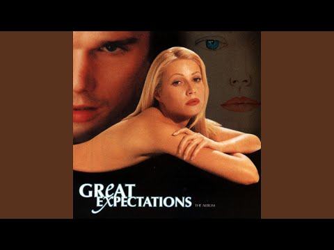 Besame Mucho (Bonus Track- Great Expectations OST)