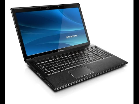 lenovo g5030 laptop format atma cd siz  02102014