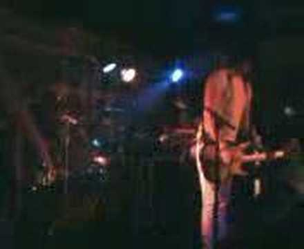 Midasuno live Glamorgan