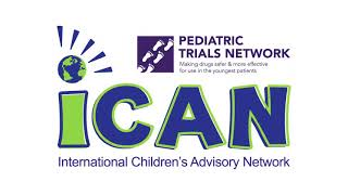 iCAN's Youth Member Kenneth talks about PTN's Ampicillin Lay Summary