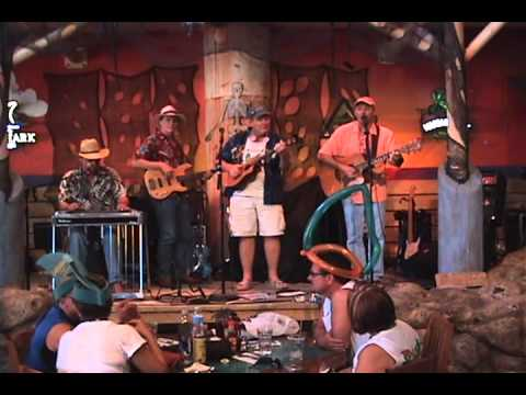 Gary Sieler and The Sons of the Coast Riders mp3