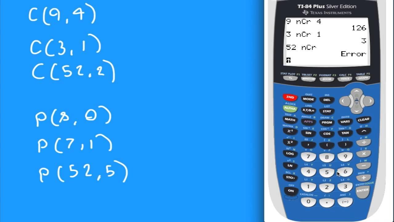 Get 9C3 Calculator