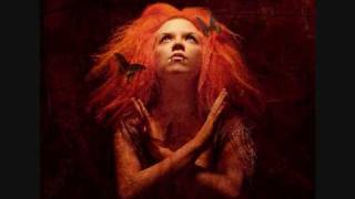 The Essence - A Mirage ( un espejismo )