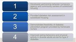 hqdefault - Translating The Diabetes Prevention Program Into The Community