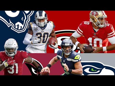 "Download NFL Hype | ""Litty"" | 2018-2019 Season"