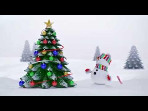 СУПЕР!!! Самое смешное поздравление с Новым 2018-годом! Мосфильм против Голливуда!