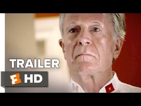 Thumbnail: Jeremiah Tower: The Last Magnificent Official Trailer 1 (2017) - Documentary