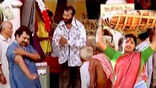 പഴയകാല നാട്ടിപുറത്തെ കോമഡികളുടെ ഭംഗി അത് അടിപൊളിയാ..!   Jagathy Comedy   Malayalam Comedy Scenes