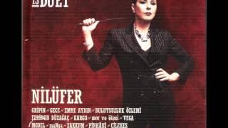 Nilüfer & Feridun Düzağaç - Kavak Yelleri (HD)